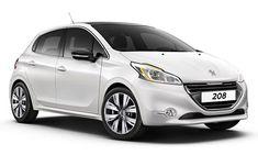 La Peugeot 208 ou similaire - Les petites voitures économiques sont conçues pour 4 à 5 personnes. Il s'agit de petites berlines qui restent à la fois confortables et compactes mais surtout très économiques ! Grâce à leur faible consommation vous pourrez explorer tous les recoins que renferment notre Île de Beauté. Location voiture Corse au Camping Merendella.