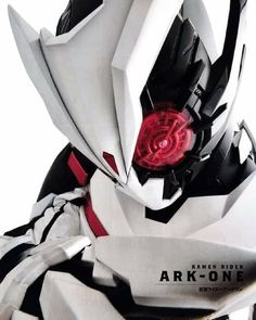 Kamen Rider Kabuto, Kamen Rider Ryuki, Kamen Rider Series, Marvel Entertainment, Pegasus, Gundam, Ranger, Character Art, Geek Stuff