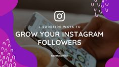 📚 ARTICLE 📚 📱 Instagram Guides For Beginners 📱 Take the leap and start repurposing and adding depth to your content by creating Instagram Guides to grow your brand power! #Instagram