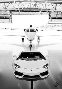 Aventador The Luxuist