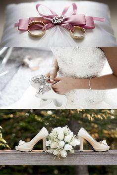 How Sweet It Is to Be Loved Apple Flowers, Kitchen Helper, Air Freshener, Romantic Weddings, Beauty Secrets, Deodorant, Cool Kitchens, Wedding Ideas, Sweet