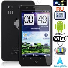 http://www.chaarly.com/android-phones/42673-42-capacitive-touch-att-t-mobile-vodafone-android-234-bar-unlocked-mobile-cell-phone-wifi-bluetooth-tv-fm.html