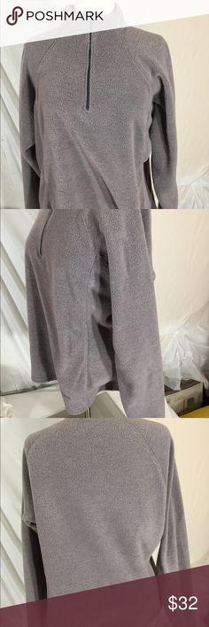 Patigonia capilene fleece Sz XL Excellent condition Patagonia Tops Sweatshirts & Hoodies