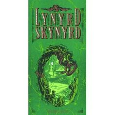 LYNYRD SKYNYRD - Sweet Home Alabama, Gimme Three Steps, Free Bird, What's Your Name, Simple Man, Was I Right or Wrong, Tuesday's Gone, Mr. Banker, Crossroads, Four Walls of Raiford, Things Goin' On, Swamp Music, Call Me the Breeze