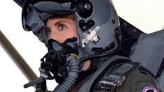 Free Tutorial Fighter Pilot Fighter Pilot, Fighter Aircraft, Course Search, Pilot Training, Free Coupons, Physical Fitness