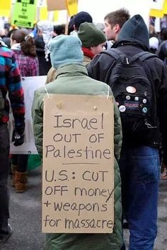 Together hand in hand to liberate Palestine from the Jews