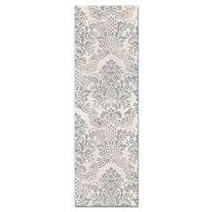 Vintage Antique Victorian Flourish Damask Yoga Mat> Vintage Antique Victorian Flourish Damask> Pattern Designs