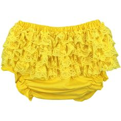 Laura Belle Boutique is the perfect place to shop for maternity clothes, baby shower gift, and other unqiue baby and maternity items. Baby Bee Costume, Boho Shorts, Lace Shorts, Yellow Lace, Costumes, Shopping, Fashion, Bloomer, Moda
