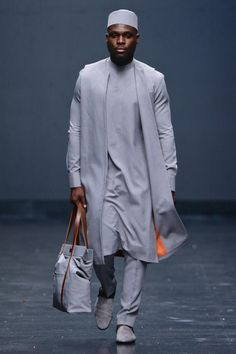 Hello here are some adorable African men stylish wears that you really need to take a look at. These wears will make you look good this festive season. African Wear Styles For Men, African Dresses Men, African Attire For Men, African Clothing For Men, African Outfits, Nigerian Men Fashion, African Men Fashion, Mens Fashion, Fashion Sewing