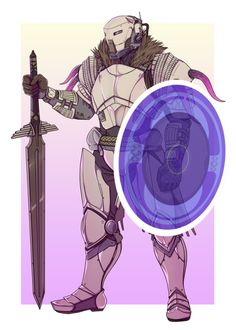 Commission of a friends Titan character from Destiny 2 Character Creation, Character Concept, Character Art, Character Design, Destiny Bungie, Destiny Game, Destiny Titan Armor, Armor Concept, Fantasy Armor