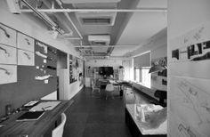 JOB-(北京) 直向建筑 —项目建筑师 - 谷德设计网