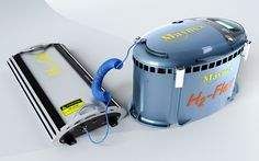 H2-Flex water-to-gas hydrogen hybrid kit is a self-contained hydrogen generator. The H2-Flex converts water, under any condition, into hydrogen gas -- on demand.