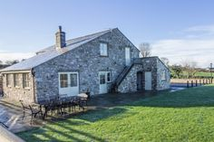 Fields Cottage: cottage for hen parties in North Wales and Snowdonia , Wales. Sleeps 10. Celebration Cottages -hen party accommodation. http://www.celebrationcottages.co.uk/fields-cottage/