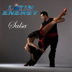Learn to dance SALSA!  Latin Energy is located in south Mississauga and south Etobicoke.  We specialize in Salsa, Tango, Bachata and more!  Visit our website for details: http://www.latinenergy.ca/