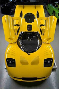 Mosler MT900 GTR XX... SealingsAndExpungements.com... 888-9-EXPUNGE (888-939-7864)... Free evaluations..low money down...Easy payments.. 'Seal past mistakes. Open new opportunities.'
