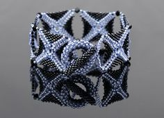 Handmade Clasp