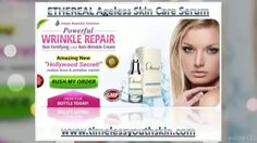 Timelessyouthskin.com - Timelessyouthskin #timelessyouthskin  #timelessyouthskin.com #timeless youth skin just posted video also at Vid.me.  https://vid.me/dCAp