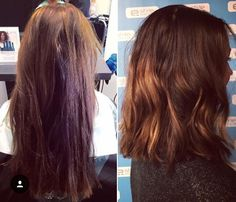 Long to Lob , & different colour