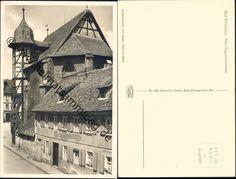 Historische- www.heimatsammlung.de1100 × 837Search by image Bad Windsheim - Altes Augustinerkloster - Foto-AK 40er Jahre - Verlag Heinrich Delp Bad Windsheim (E4371y) ..bad windsheim - Google Search