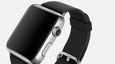 Apple Watch: Everything You Need to Know About Apple's Smartwatch | eBay