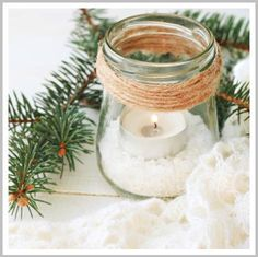 Making soy candles is a lot of fun, and with these simple soy candle making instructions, creating your own handmade soy candles is easier than you might think. Aromatherapy Recipes, Aromatherapy Candles, Homemade Candles, Diy Candles, Soy Candle Making, Create Your Own, Wax, Essential Oils, Arts And Crafts