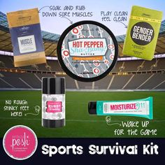 Have you tried Perfectly Posh? Check it out & place your at http://COrtega.po.sh/ Take time for YOU!