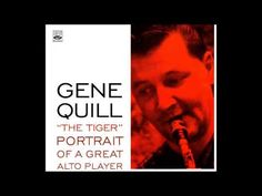 Gene Quill Quintet - Everything Happens to Me - YouTube