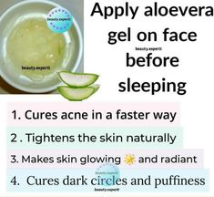 Beauty Tips With Honey, Beauty Tips For Glowing Skin, Natural Beauty Tips, Health And Beauty Tips, Beauty Skin, Natural Skin Care, Home Remedies Beauty, Skin Care Remedies, Face Care Tips