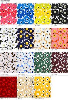 Textile Patterns, Cool Patterns, Textile Design, Print Patterns, Floral Patterns, Japanese Patterns, Japanese Art, Grafic Art, Silk Art