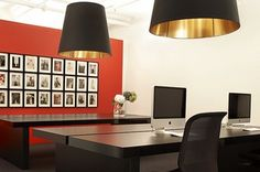 MKT Office || Prahran, VIC