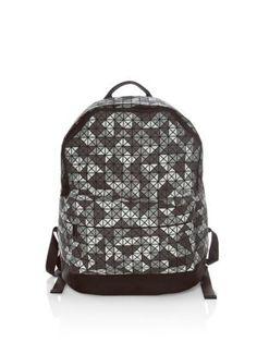 2e9a55e5aa7  baobaoisseymiyake  bags  backpacks     Bao Bao Issey Miyake Men    Pinterest   Issey miyake, Backpacks and Bag