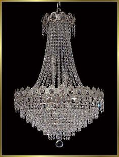"""12  2/"""" FRENCH CUT CRYSTAL PRISM LAMP  CHANDELIER //SCONCE PARTS CHROME PIN"""