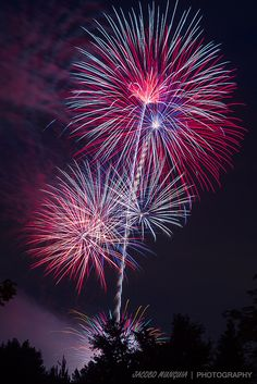 Independence day! | Flickr - Photo Sharing! Wheaton Illinois