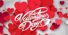 Wishing You Valentine's Day – February Wallpaper - Wishing You Valenti. Wishing You Valentine's Day – February Wallpaper – Wishing You Valentine's Day – 14
