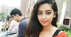 Girls Phone Numbers, Indian Boy, Free Chat, Whatsapp Group, India Beauty, Desi, Join, Relationship, Facebook