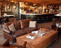 Telluride, Colorado | Tomboy Tavern