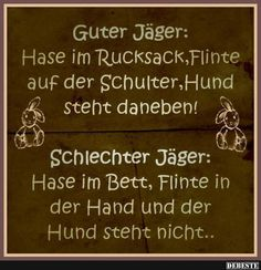 Bildergebnis für Weihnachtssprüche Humor - New Ideas Funny Facts, Funny Memes, Jokes, Happy Paintings, New Years Eve Party, Kids Nutrition, Wedding Humor, Wedding Themes, Funny Pictures