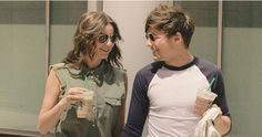<3 best couple ever!!!