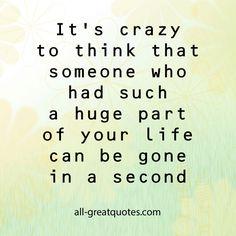 This has happened to me. They showed me and told me about so much in life, helped me with my problems and now.........Their gone. I haven't seen,heard their voice.