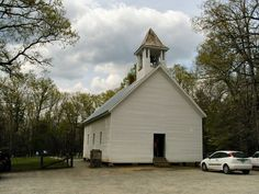 church roof built 1900s - Google Search