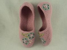 MoniqueRae's Pattern Store on Craftsy   Support Inspiration. Buy Indie.
