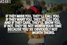Cute Quotes, Great Quotes, Quotes To Live By, Funny Quotes, Inspirational Quotes, Quotable Quotes, Thug Quotes, Qoutes, Status Quotes