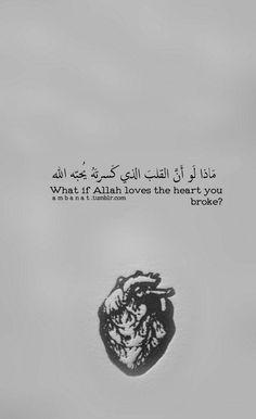 #Quran #Allah #God #awakened #Islam