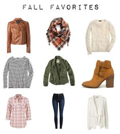 outfit posts: fall favorites – my autumn closet staples | Outfit Posts | Bloglovin'