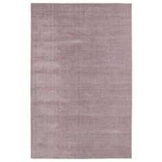 Solid Chic Lilac and Khaki Hand-Tufted Rug (5'0 x 7'9) - 17720798 - Overstock.com Shopping - Great Deals on 5x8 - 6x9 Rugs
