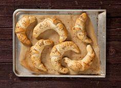 Shrimp, Sausage, Image, Sausages, Chinese Sausage