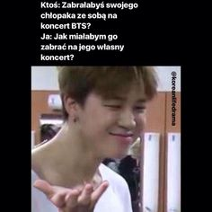 K Meme, Bts Memes, Asian Meme, Polish Memes, About Bts, I Love Bts, Bts Photo, Life Humor, Funny Faces