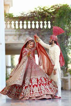 For contact 923009681116 Bridal Dresses 2017 Pakistani, Pakistani Bridal Lehenga, Bridal Mehndi Dresses, Pakistani Wedding Outfits, Bridal Dress Design, Pakistani Wedding Dresses, Bridal Outfits, Bollywood Lehenga, Walima