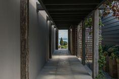 Jeremy Toth Photography - Barn House