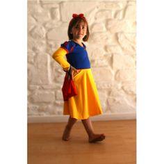 amajama-nuxtiko-prigkipissa-milo1 Pyjamas, Pjs, Just For Fun, Costumes, Disney Princess, Halloween, Fashion, Carnival, Moda